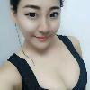 1001_1351356088_avatar