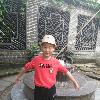 1001_1369916961_avatar