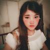 1001_436017231_avatar