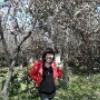 1001_960181966_avatar