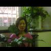 1001_881268367_avatar