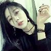 1001_12343826_avatar