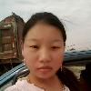 1002_658998998_avatar