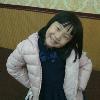 1001_601153512_avatar