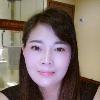 1001_1059041411_avatar