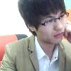 1001_755852394_avatar