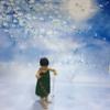 1001_136041391_avatar