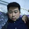 1001_254021615_avatar