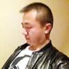 1001_660199169_avatar