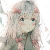 1001_15482029970_avatar
