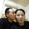 1001_1917248381_avatar