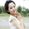 1001_1494934946_avatar