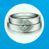 1001_278992548_avatar