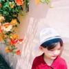 1001_246921482_avatar