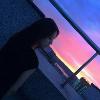 1001_208129705_avatar