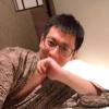 1001_698958681_avatar