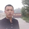 1001_912532245_avatar