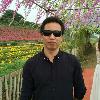1001_57731411_avatar