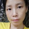 1001_521461771_avatar