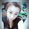 1001_145421237_avatar