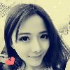 1001_1961742395_avatar