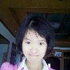 1001_204542115_avatar