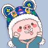 1001_563286686_avatar