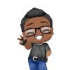 1001_166362308_avatar