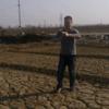 1001_326105479_avatar