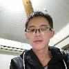 1001_651149862_avatar