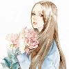 1001_610687566_avatar