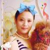 1001_92677904_avatar