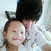 1001_18119076_avatar