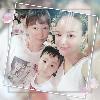 1001_451988948_avatar