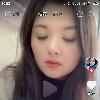 1001_273993390_avatar