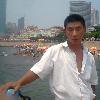 1001_641362515_avatar