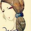 1001_548423845_avatar
