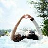 1001_791843203_avatar