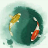 1001_184950597_avatar