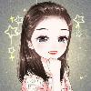 1001_601365923_avatar