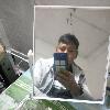 1001_2244674589_avatar