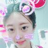 1001_542334401_avatar