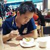 1001_250877180_avatar