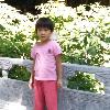 1001_835859760_avatar