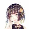 1001_802571920_avatar