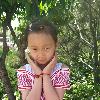 1001_137494899_avatar