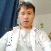 1001_599055567