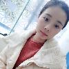 1001_81284420_avatar