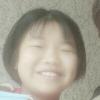 1001_150413711_avatar