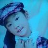 1001_182932441_avatar